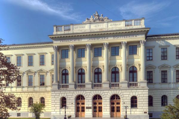 Службовцю «Львівської політехніки» підписали підозру у службовій недбалості