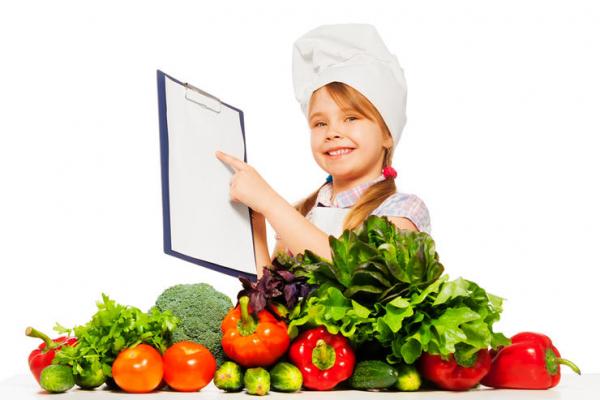 Реформа шкільного харчування: результати обстеження українських шкіл