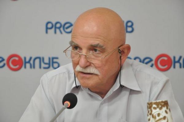 У Львові розповіли, як спецслужби тримають корупціонерів на гачку (Відео)