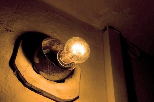 Стало відомо, де на Львівщині вимкнуть світло 21 вересня. Адреси