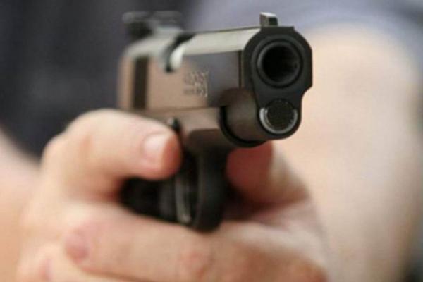 28-річного мешканця Перемишлянщини підозрюють у замаху на вбивство