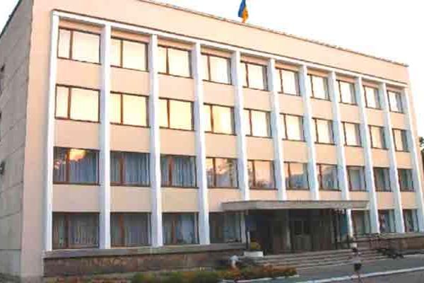 У Червонограді на посаду міського голови балотуватиметься 7 кандидатів