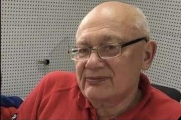 У Львові від коронавірусу помер лікар з 45-річним стажем