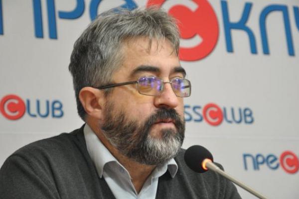 У Львові пояснили, чому служителі Української Греко-Католицької церкви не йдуть у політику