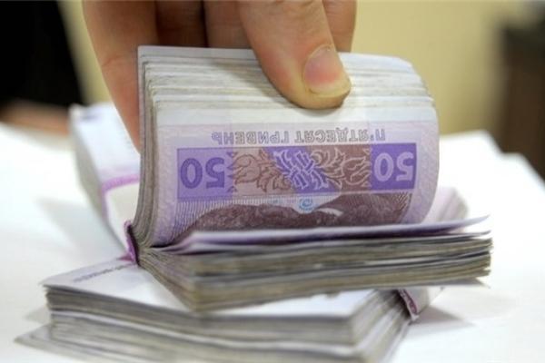 Понад 170 тис грн: у Львові директора однієї з фірм-підрядників підозрюють у привласненні бюджетних коштів
