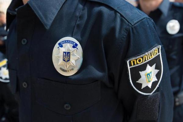 Організованій злочинній групі з Львівщини повідомили про підозру за шахрайство