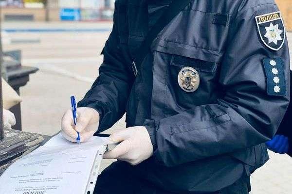 На Львівщині на кандидата в депутати міськради скоїли напад
