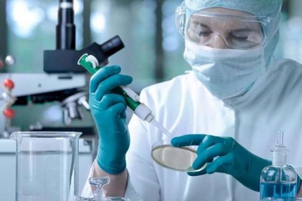 У 12 працівників львівського обласного лабораторного центру виявили СOVID-19