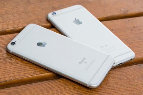 За розповсюдження підробленої продукції «Apple» організованій групі шахраїв загрожує до 12 років ув'язнення