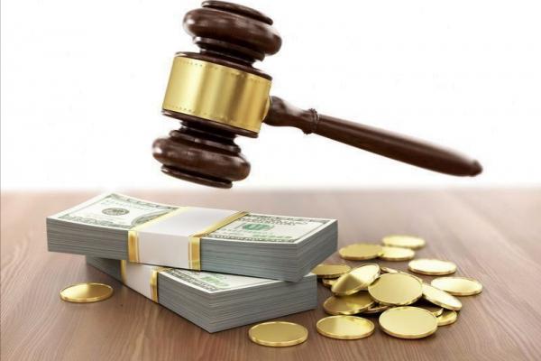 Обласною прокуратурою відстояно в суді позицію про стягнення майже 2 млн грн. бюджетних коштів