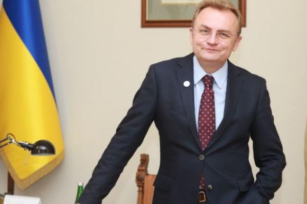 Львів не запроваджуватиме карантин вихідного дня