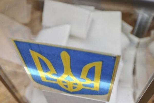 Махінації зі зміною адреси голосування: у Бориславі судитимуть місцеву мешканку