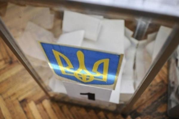 Фальсифікації на виборах: на Стрийщині судитимуть п'ятьох членів ДВК