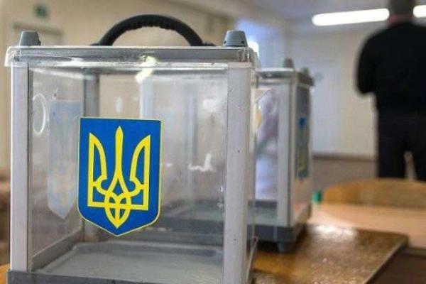 Суд виніс вирок у справі махінацій на виборах на Дрогобиччині