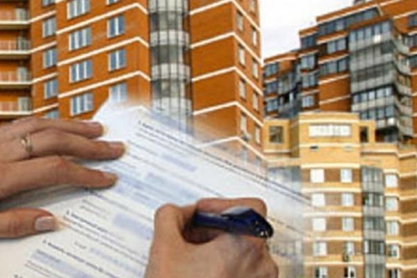 У Львові судитимуть учасників організованої злочинної групи за аферу з нерухомістю на понад 10 млн грн