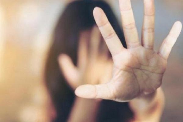 На Львівщині побились 12-річні школярки: відкрито кримінальні провадження