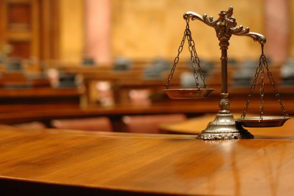 Жителя Стрийщини засудили до 8 років ув'язнення за вбивство