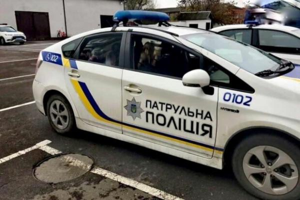 На Львівщині зник неповнолітній хлопець (Фото)
