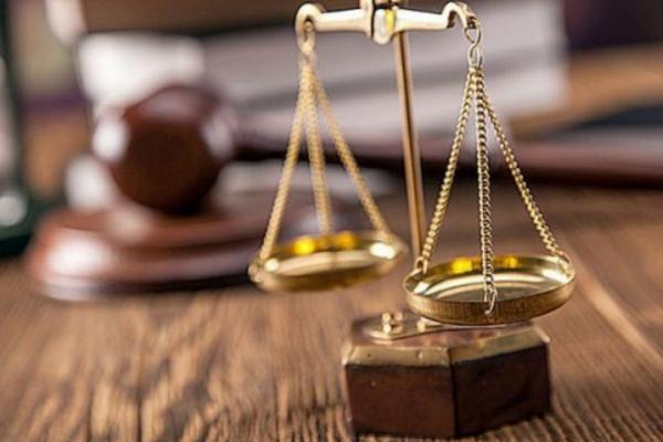 11 років за ґратами за шахрайство на понад 15 млн грн – львів'янка отримала вирок