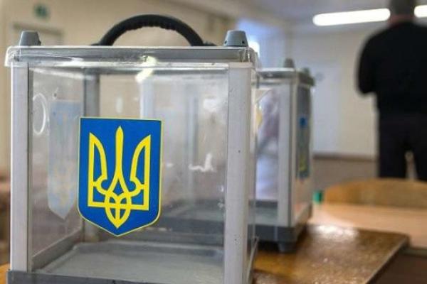 Жительку Самбірщини судитимуть за фальсифікацію на виборах