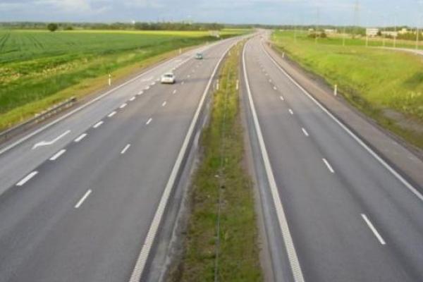 Північну об'їзну Львова розпочнуть будувати в 2021 році: є кошти