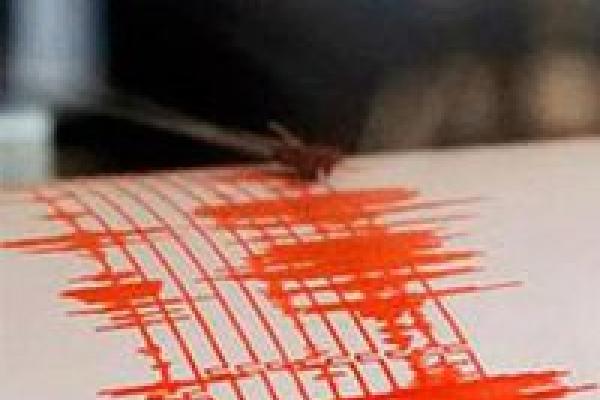 На Львівщині стався землетрус. Що відомо