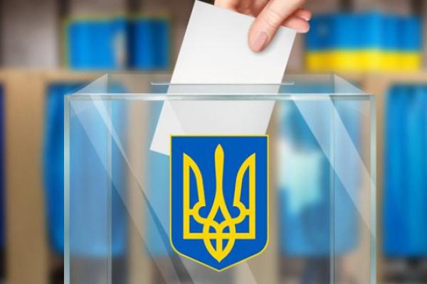 За фальсифікацію на виборах жителька Самбірщини отримала вирок