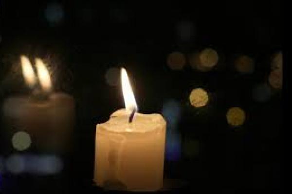 Знепритомніла і впала обличчям на палаючу конфорку: на Львівщині трагічно загинула жінка (Відео)
