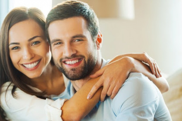 Инструкция для жены по выбору подарка