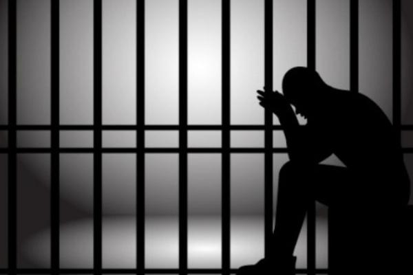 Наркоторговець з Миколаєва проведе 6 років за ґратами