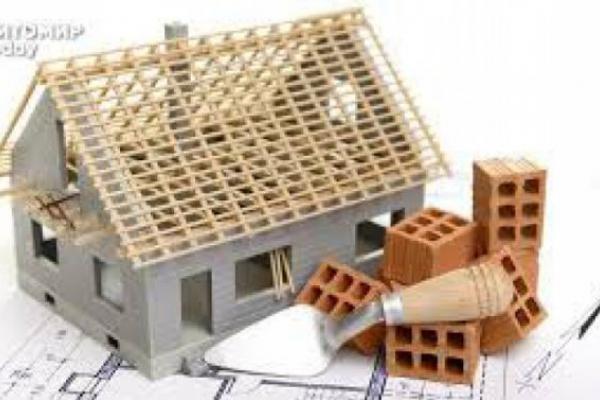 На Львівщині надаватимуть в середньому по 220 тис грн кредиту для будівництва житла в селі