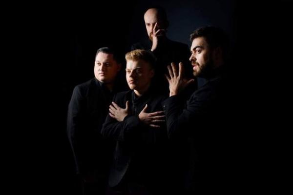 Шість років без Кузьми: LEONVOCI випустив пісню «Мовчати»