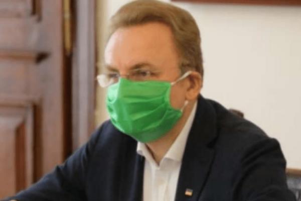 1710 працівників: депутати затвердили оновлену структуру Львівської міської ради