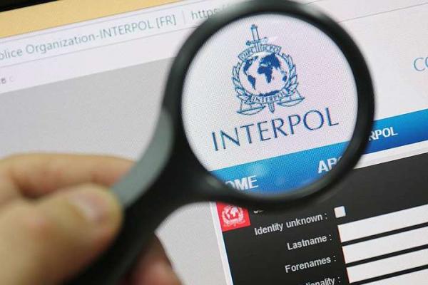 У аеропорту «Львів» затримали наркоконтрабандиста