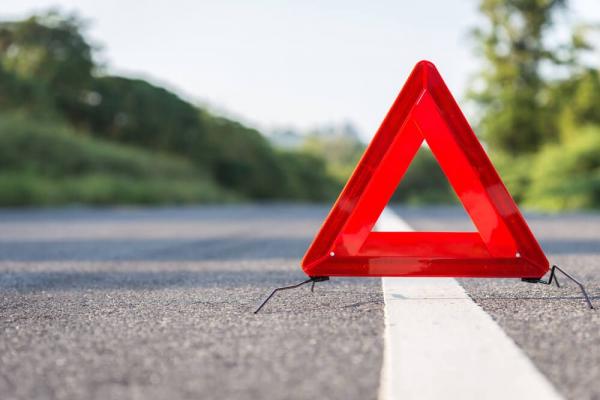 Лелека - не винуватець аварії! Справу щодо резонансного ДТП на Стрийщині скерували до суду