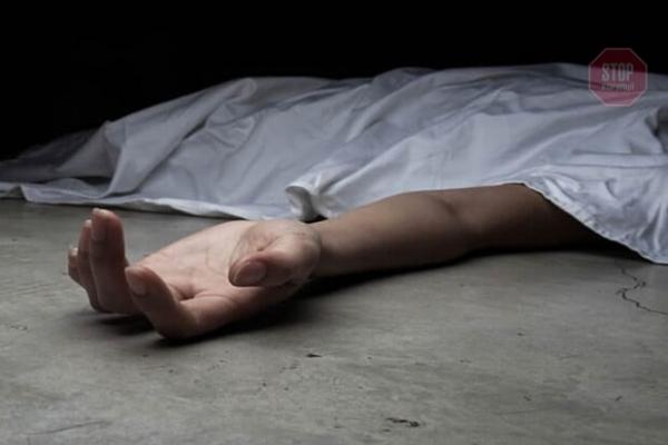 Поліцейські протягом трьох годин затримали зловмисника, причетного до вбивства жителя Дрогобича