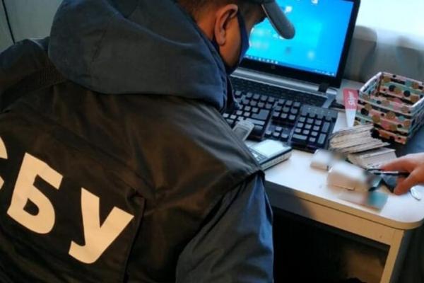 На Львівщині СБУ блокувала діяльність «ботоферм», якими керували з РФ (Фото)