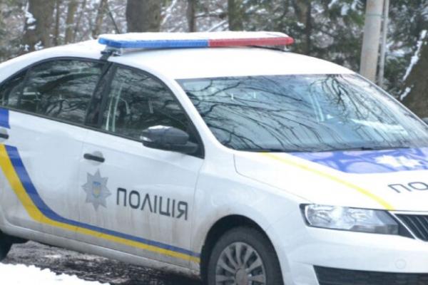 У Львові викрили розповсюджувача наркотиків