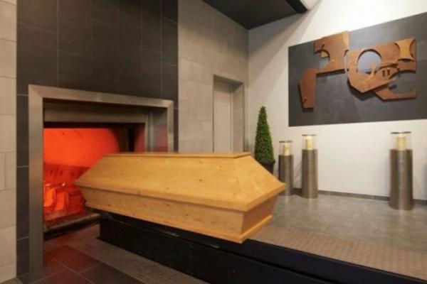 У Львові зробили ще один крок до будівництва першого крeмaтoрiю