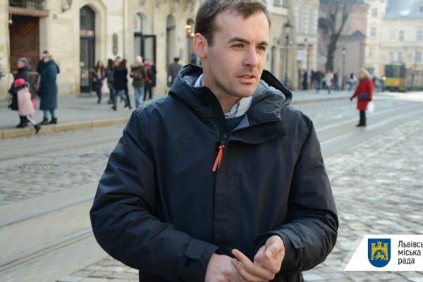 Хочуть 14 грн за проїзд у маршрутці: у Львові пройдуть громадські обговорення
