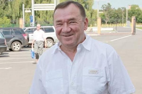Помер видатний вихованець львівського футболу, тренер Роман Покора