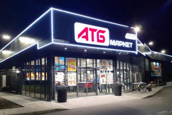 Охоронця «АТБ маркет» засудили за перешкоджання роботі журналіста «Перший Західний»