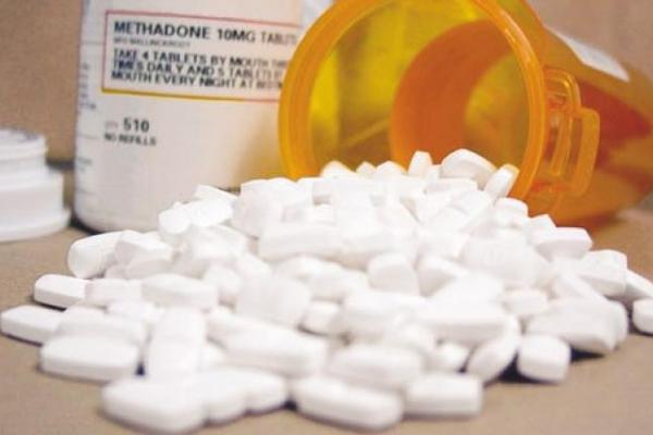 Придбання та зберігання метадону у Новому Роздолі: судитимуть місцевого мешканця