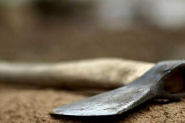 10 років за ґратами за вбивство співмешканки: прокурори у апеляції відстояли вирок