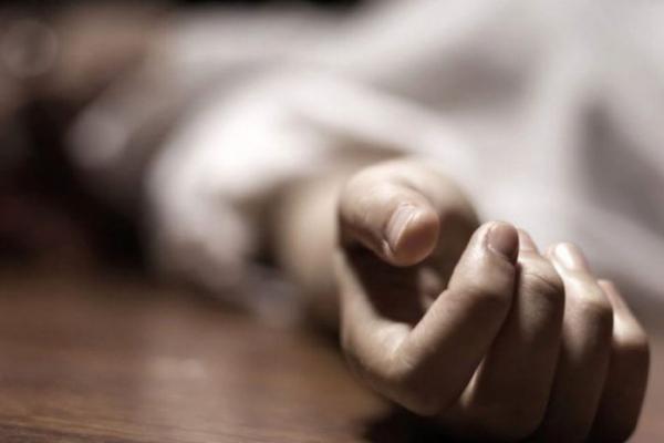 У Львові в квартирі знайшли тіло жінки