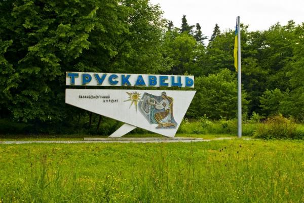 На Львівщині вчителів-пенсіонерів попередили про звільнення