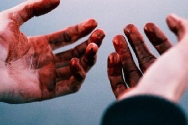 Вбив і розчленував: подробиці жорстокого вбивства жінки у Львові (Відео)