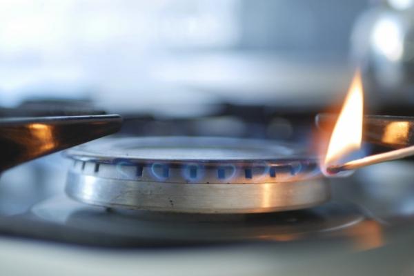 У Львові чадним газом отруїлася уся родина: госпіталізували дитину