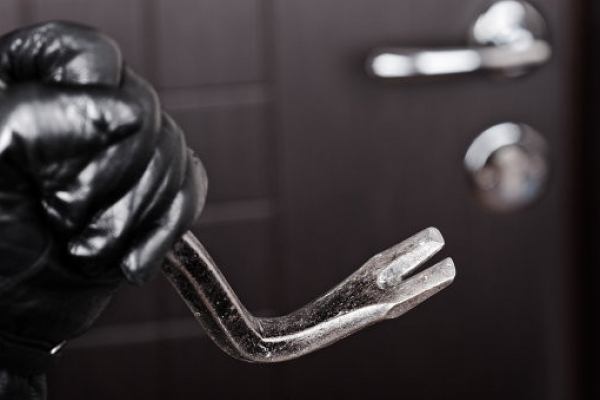 21 крадіжка на понад 211 тис грн: львів'янин отримав вирок за крадіжки на Сихові