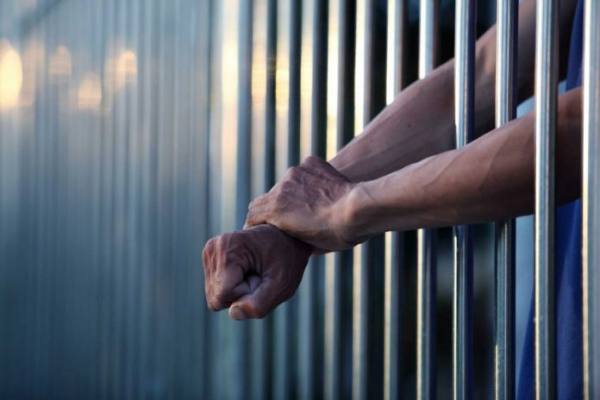 4 роки за ґратами з конфіскацією майна отримав наркоторговець з Самбора